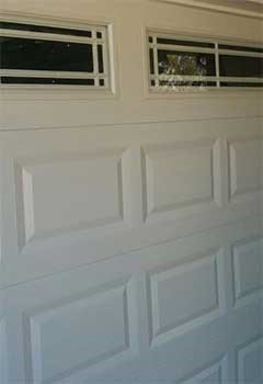 New Garage Door Installation Minneapolis