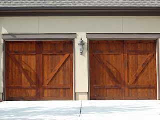 Basics about Garage Doors | Overhead Garage Door Minneapolis, MN