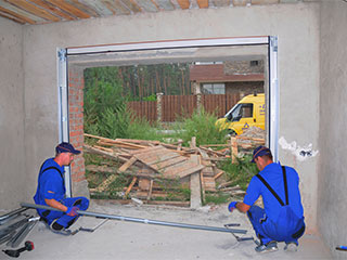 Maintenance Services You Can Count On | Garage Door Repair Minneapolis, MN