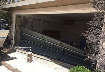 Professional Spring Repair Service Near You In Minneapolis