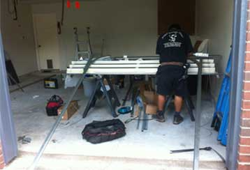 Garage Door Repair | Overhead Garage Door Minneapolis, MN